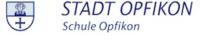 Logo Stadt Opfikon