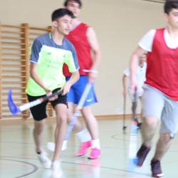 Beitragsbild_Unihockey