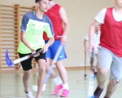 Blog_Unihockey